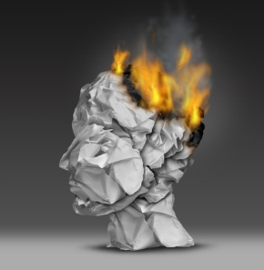 I'm Declaring Bullshit on Burnout