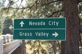 nevadacitygrassvalley