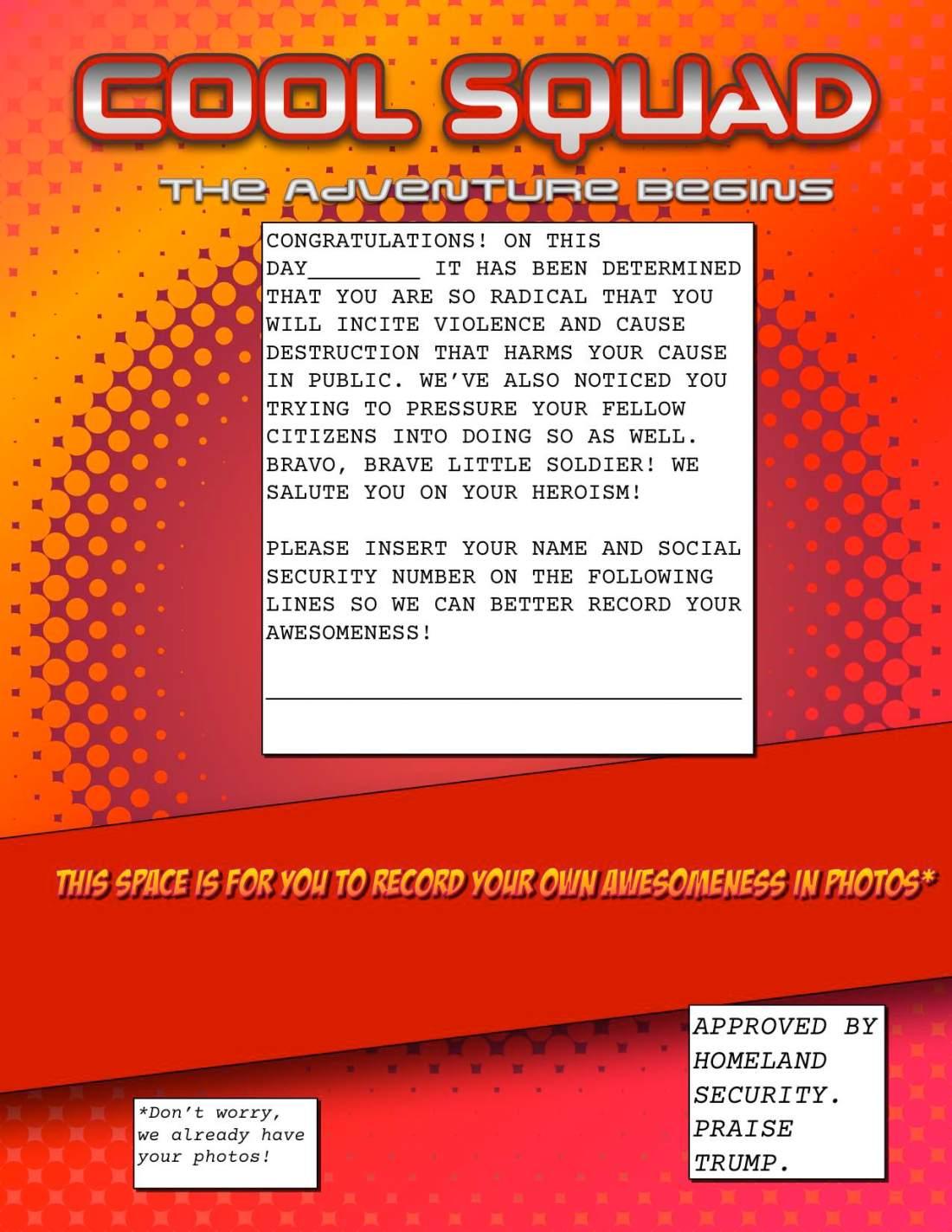 CoolSquadCertificateShareFile