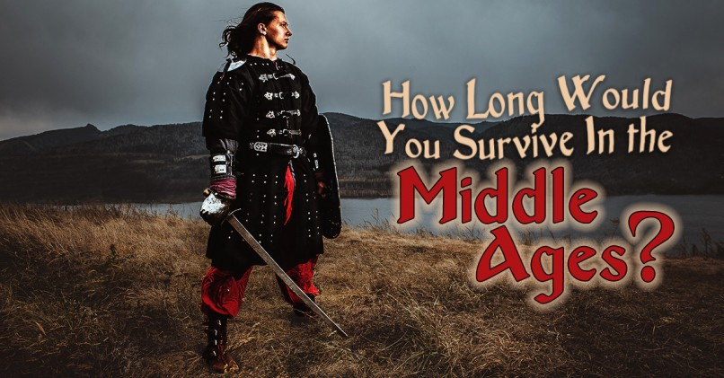 middle-ages-feature-806x421
